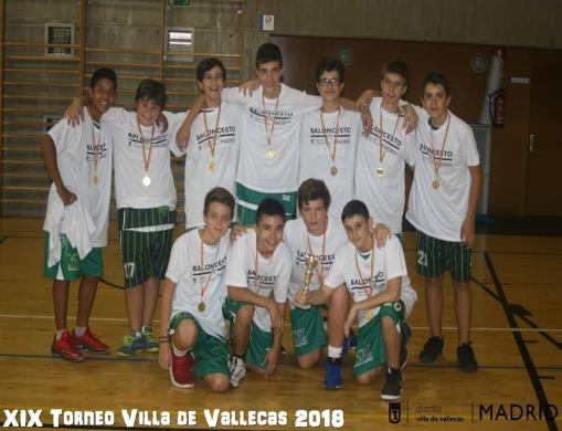 CadeteMasculino_18-19