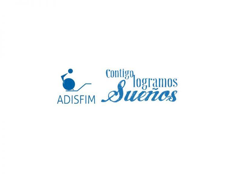 adisfinb