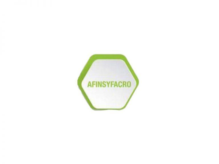 afinsyfacrob