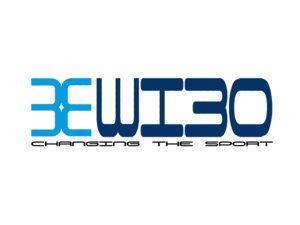 bewibo