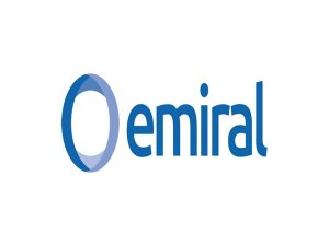 oemiral